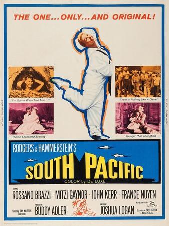 https://imgc.allpostersimages.com/img/posters/south-pacific-mitzi-gaynor-1958_u-L-PT90XO0.jpg?artPerspective=n