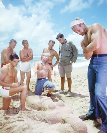 https://imgc.allpostersimages.com/img/posters/south-pacific_u-L-PJ6N7S0.jpg?artPerspective=n