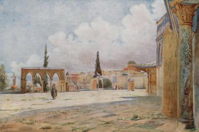 https://imgc.allpostersimages.com/img/posters/south-porch-of-mosque-and-summer-pulpit-jerusalem_u-L-PPSR9G0.jpg?artPerspective=n