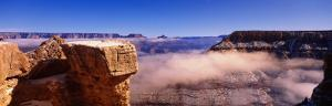 South Rim Grand Canyon National Park, Arizona, USA