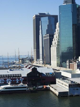 https://imgc.allpostersimages.com/img/posters/south-street-seaport-manhattan-new-york-city-new-york-usa_u-L-P1KBQH0.jpg?artPerspective=n