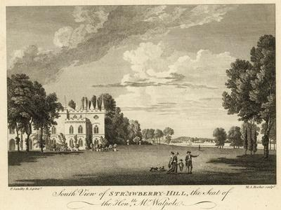 https://imgc.allpostersimages.com/img/posters/south-view-of-strawberry-hill-twickenham-london-the-seat-of-the-honourable-horace-walpole_u-L-PLZ07A0.jpg?p=0