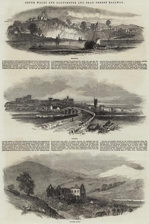 https://imgc.allpostersimages.com/img/posters/south-wales-and-gloucester-and-dean-forest-railway_u-L-PUSN0V0.jpg?p=0