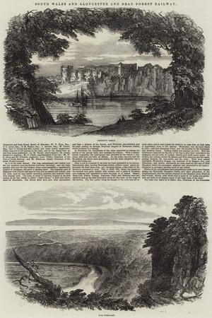 https://imgc.allpostersimages.com/img/posters/south-wales-and-gloucester-and-dean-forest-railway_u-L-PUSN1A0.jpg?p=0