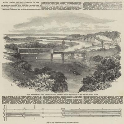 https://imgc.allpostersimages.com/img/posters/south-wales-railway-opening-of-the-chepstow-bridge_u-L-PUT16Y0.jpg?p=0