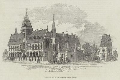 https://imgc.allpostersimages.com/img/posters/south-west-view-of-the-university-museum-oxford_u-L-PVWABA0.jpg?p=0