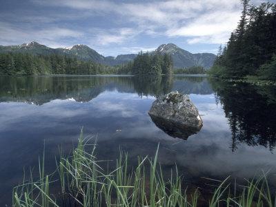 https://imgc.allpostersimages.com/img/posters/southeast-alaska-lake-alaska-usa_u-L-P2OWL40.jpg?artPerspective=n