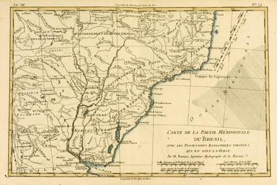 https://imgc.allpostersimages.com/img/posters/southern-brazil-from-atlas-de-toutes-les-parties-connues-du-globe-terrestre-by-guillaume_u-L-PLFI200.jpg?p=0
