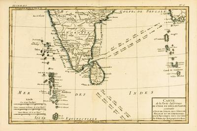 https://imgc.allpostersimages.com/img/posters/southern-india-and-ceylon-from-atlas-de-toutes-les-parties-connues-du-globe-terrestre-by_u-L-PLFH470.jpg?p=0