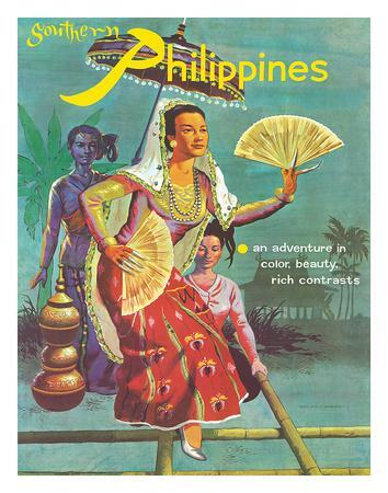 https://imgc.allpostersimages.com/img/posters/southern-philippines-an-adventure-in-color-beauty-rich-contrasts_u-L-F570MQ0.jpg?p=0