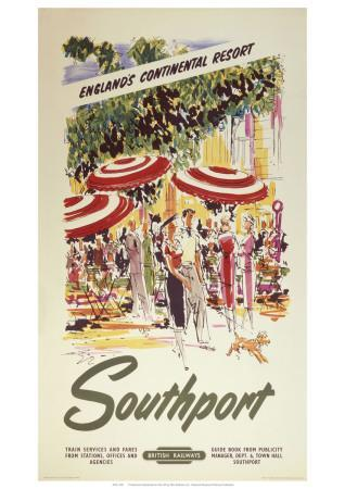 https://imgc.allpostersimages.com/img/posters/southport-england-s-continental-resort_u-L-F4XZXS0.jpg?p=0