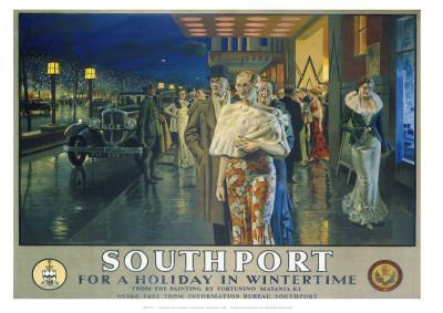 https://imgc.allpostersimages.com/img/posters/southport_u-L-F4XZOK0.jpg?p=0