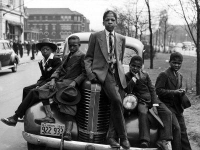 https://imgc.allpostersimages.com/img/posters/southside-boys-chicago-1941_u-L-Q10WJL30.jpg?p=0