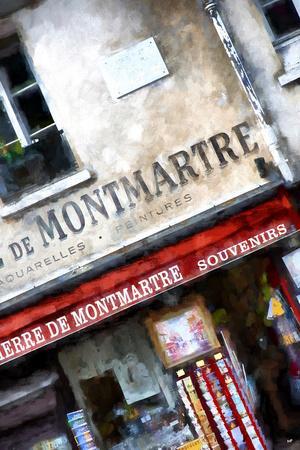 https://imgc.allpostersimages.com/img/posters/souvenirs-montmartre_u-L-Q10ZCC80.jpg?p=0