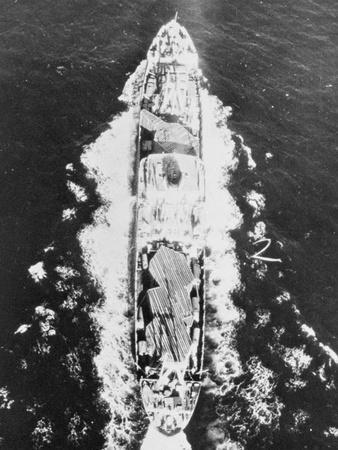 https://imgc.allpostersimages.com/img/posters/soviet-cargo-ship-heading-for-cuba_u-L-PZORDA0.jpg?p=0