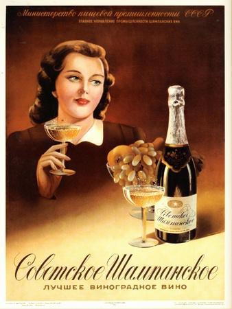 https://imgc.allpostersimages.com/img/posters/soviet-champagne_u-L-PWBEV10.jpg?p=0