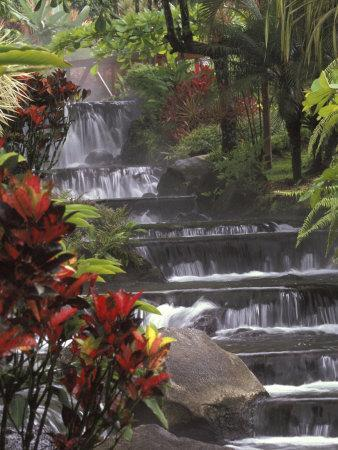 https://imgc.allpostersimages.com/img/posters/spa-and-gardens-of-tabacon-hot-springs-costa-rica_u-L-P42J8G0.jpg?artPerspective=n