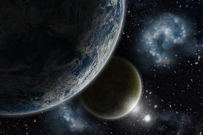 https://imgc.allpostersimages.com/img/posters/space-background-with-earth-and-nebula-in-starry-sky-elements-of-this-image-furnished-by-nasa_u-L-Q105HB90.jpg?artPerspective=n