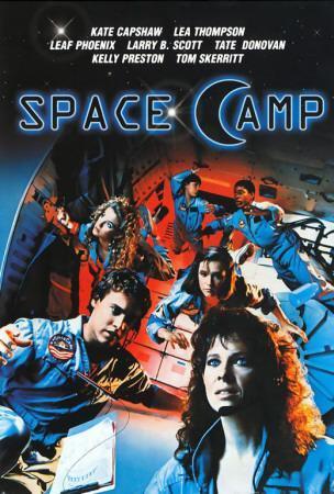 https://imgc.allpostersimages.com/img/posters/space-camp_u-L-F4S7XG0.jpg?artPerspective=n
