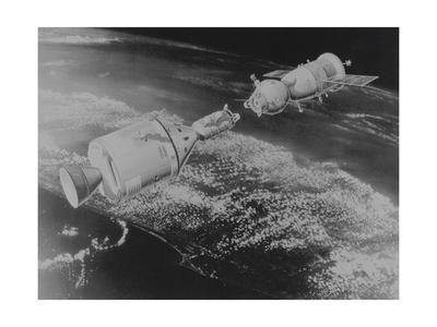 https://imgc.allpostersimages.com/img/posters/space-craft-docking-drawing_u-L-PRHV3R0.jpg?artPerspective=n