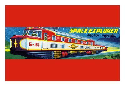 https://imgc.allpostersimages.com/img/posters/space-explorer-5-61_u-L-P9DAWG0.jpg?p=0