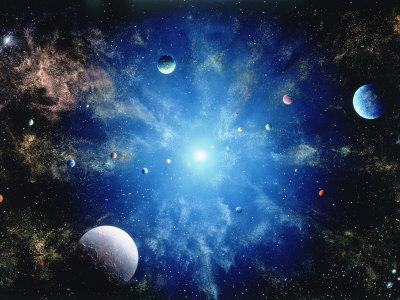 https://imgc.allpostersimages.com/img/posters/space-illustration-titled-nova_u-L-P3CCKV0.jpg?artPerspective=n