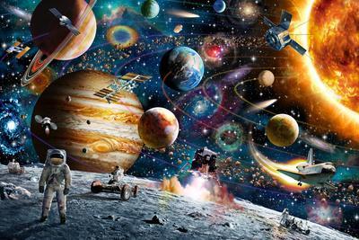 https://imgc.allpostersimages.com/img/posters/space-odyssey_u-L-Q11TROX0.jpg?artPerspective=n