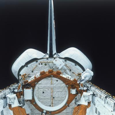 https://imgc.allpostersimages.com/img/posters/space-shuttle-astronaut-on-eva-1980s_u-L-Q10LLJ60.jpg?artPerspective=n