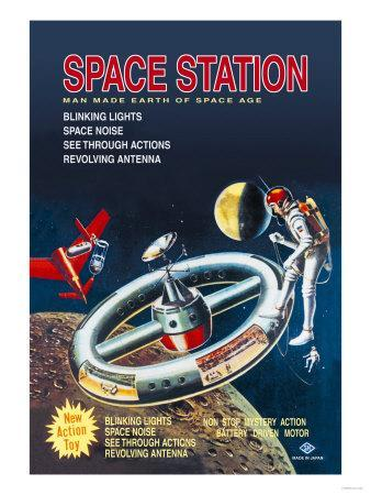 https://imgc.allpostersimages.com/img/posters/space-station_u-L-P278LY0.jpg?p=0