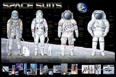 https://imgc.allpostersimages.com/img/posters/space-suits_u-L-F10H8V0.jpg?artPerspective=n
