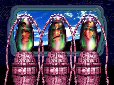 https://imgc.allpostersimages.com/img/posters/space-travel_u-L-PZG8NK0.jpg?artPerspective=n