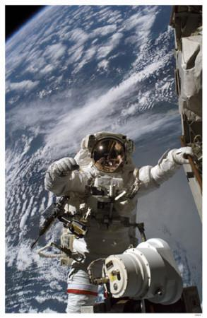 https://imgc.allpostersimages.com/img/posters/space-walk-close-up_u-L-F4VBB00.jpg?artPerspective=n