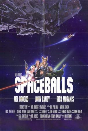 https://imgc.allpostersimages.com/img/posters/spaceballs_u-L-F4PYRO0.jpg?artPerspective=n