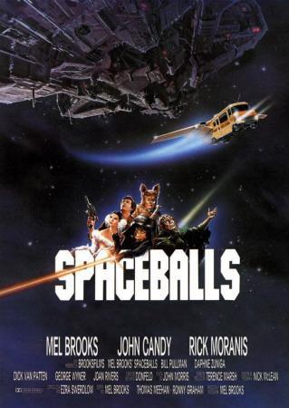 https://imgc.allpostersimages.com/img/posters/spaceballs_u-L-F4Q5LX0.jpg?artPerspective=n