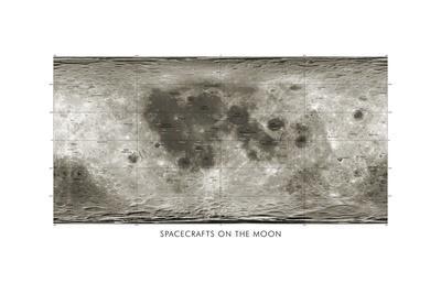 https://imgc.allpostersimages.com/img/posters/spacecraft-on-the-moon-lunar-map_u-L-PK0OCD0.jpg?artPerspective=n