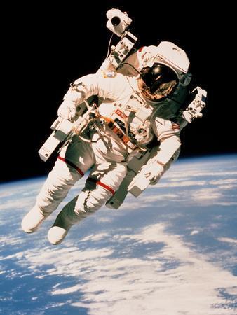 https://imgc.allpostersimages.com/img/posters/spacewalk_u-L-PZIQWH0.jpg?artPerspective=n