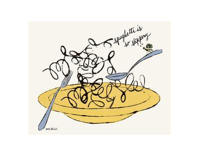 https://imgc.allpostersimages.com/img/posters/spaghetti-is-so-slippery-c-1958_u-L-F6CA8V0.jpg?p=0