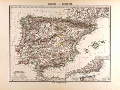 https://imgc.allpostersimages.com/img/posters/spain-and-portugal-map-1875_u-L-PVQ4NH0.jpg?p=0