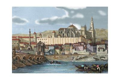 https://imgc.allpostersimages.com/img/posters/spain-andalusia-cordoba-view-of-the-city-with-the-mosque-19-century-engraving_u-L-PRGOJX0.jpg?p=0