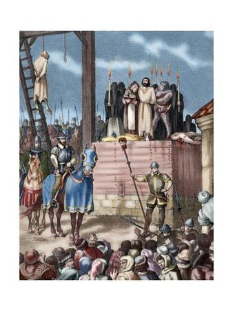 https://imgc.allpostersimages.com/img/posters/spain-aragon-reign-of-philip-ii-new-tortures-in-zaragoza-during-the-occupation-by-castilian-troo_u-L-PRGKEC0.jpg?p=0