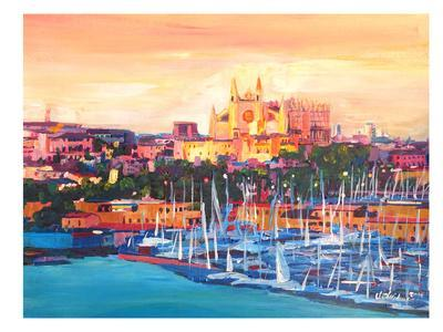 https://imgc.allpostersimages.com/img/posters/spain-balearic-island-palma-de-mallorca-with-harbour-and-cathedral-neu_u-L-F8GPZH0.jpg?artPerspective=n
