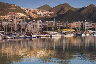 https://imgc.allpostersimages.com/img/posters/spain-canary-islands-tenerife-santa-cruz-de-tenerife-city-view-from-the-port-morning_u-L-Q13BOCX0.jpg?p=0