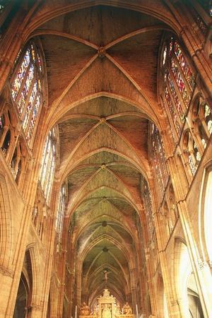 https://imgc.allpostersimages.com/img/posters/spain-castilla-y-leon-leon-cathedral_u-L-POPP7L0.jpg?p=0