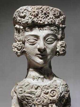 https://imgc.allpostersimages.com/img/posters/spain-ibiza-female-statuette-terracotta_u-L-POPOVA0.jpg?p=0