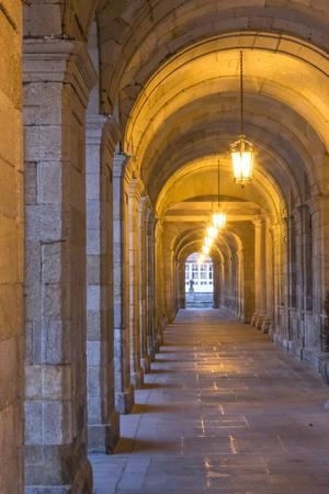 https://imgc.allpostersimages.com/img/posters/spain-santiago-archways-and-door-near-the-main-square-of-cathedral-santiago-de-compostela_u-L-Q12TBA20.jpg?p=0