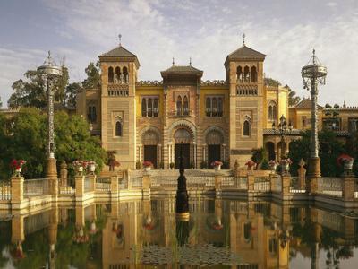 https://imgc.allpostersimages.com/img/posters/spain-sevilla-palacio-mudejar_u-L-Q11YRKG0.jpg?p=0