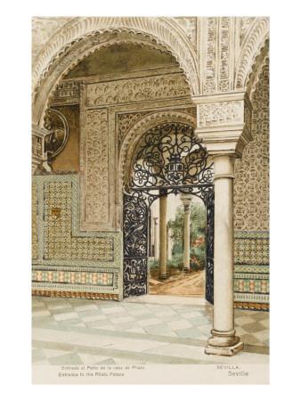 https://imgc.allpostersimages.com/img/posters/spain-seville-casa-pilatos-palace-entrance_u-L-P9UZHV0.jpg?p=0