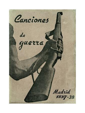 https://imgc.allpostersimages.com/img/posters/spanish-civil-war-songs-of-the-international-brigades_u-L-PQAO5T0.jpg?artPerspective=n