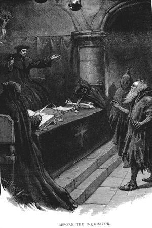 https://imgc.allpostersimages.com/img/posters/spanish-jew-before-grand-inquisitor-1891_u-L-PTIDD10.jpg?artPerspective=n