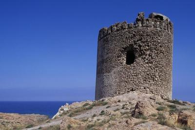 https://imgc.allpostersimages.com/img/posters/spanish-tower_u-L-PPQLM60.jpg?p=0